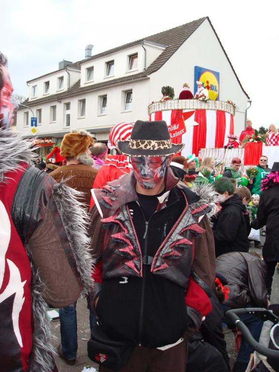 karneval-2014-269