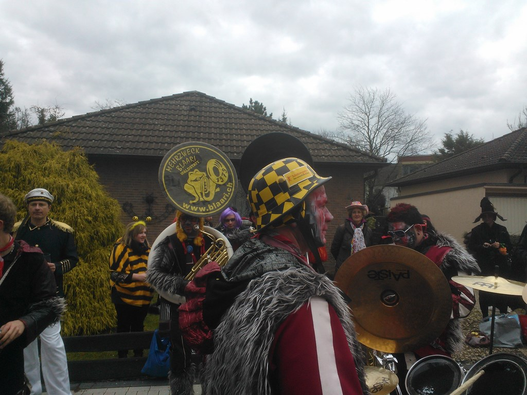karneval-2014-271