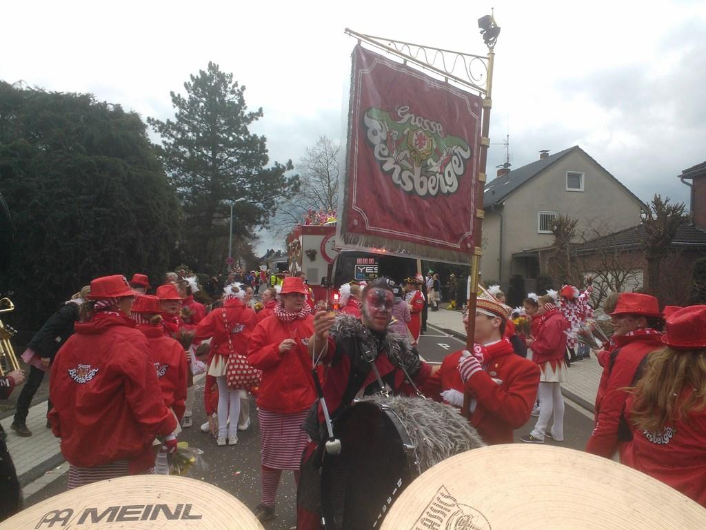 karneval-2014-272