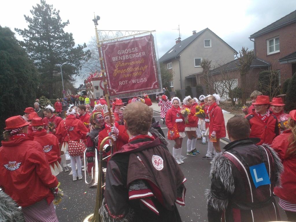 karneval-2014-273