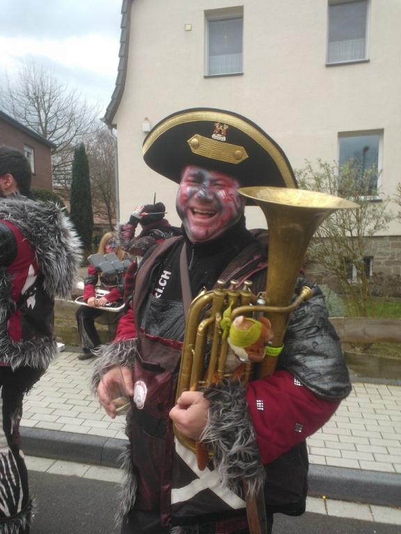karneval-2014-274