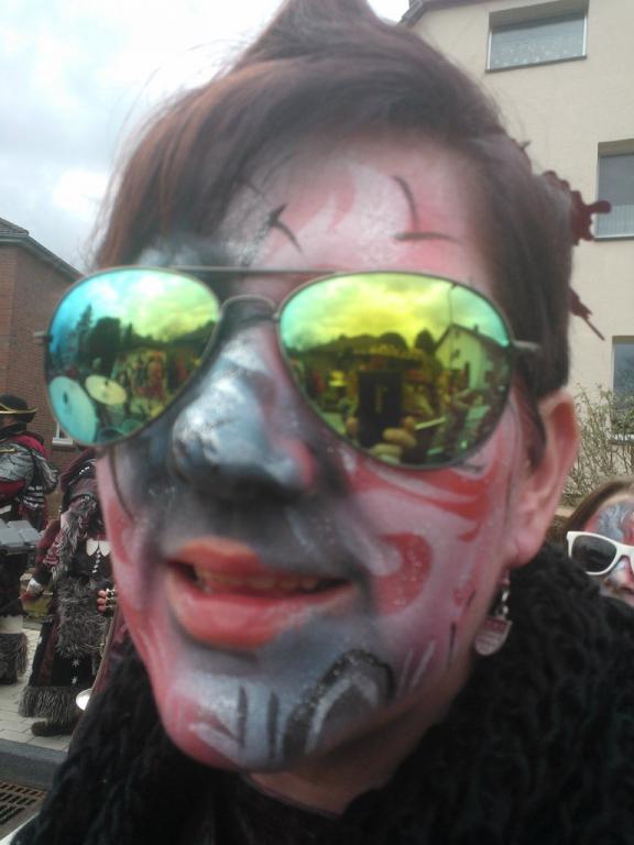 karneval-2014-276