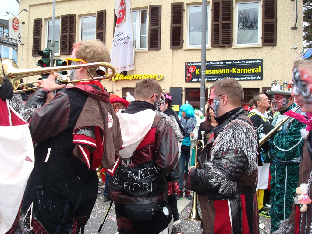 karneval-2014-277