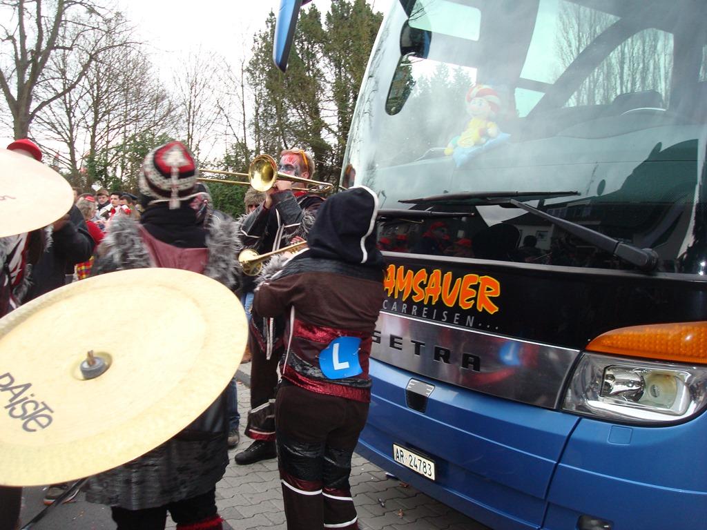 karneval-2014-281