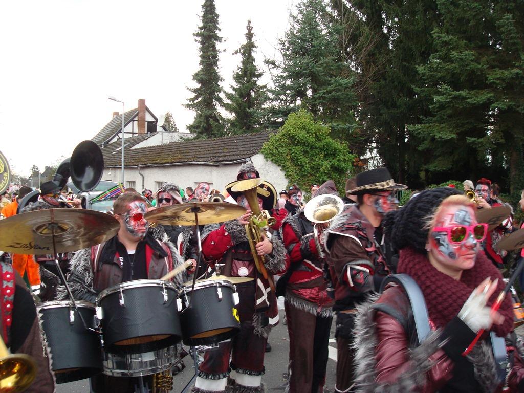 karneval-2014-284