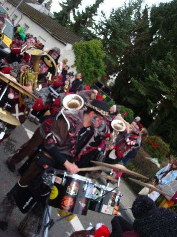 karneval-2014-285