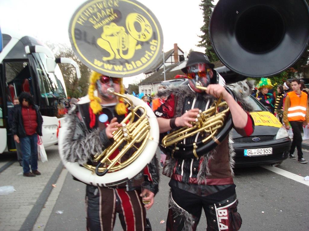 karneval-2014-287