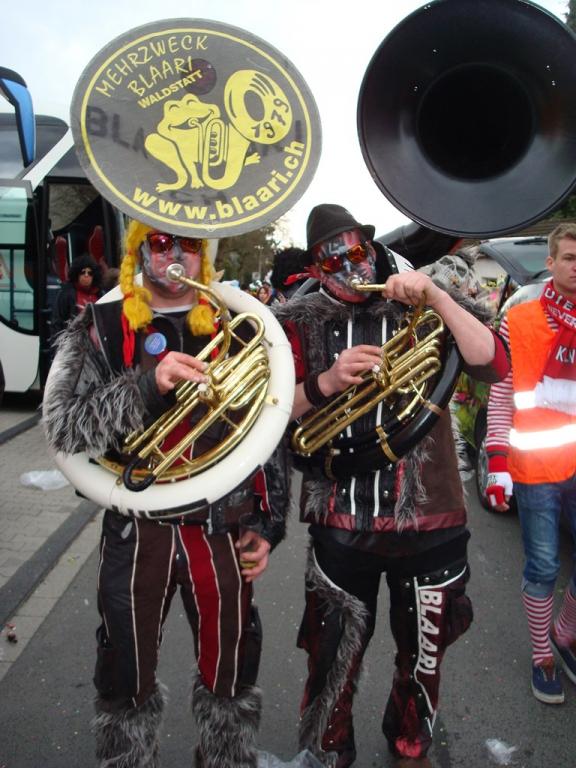 karneval-2014-288