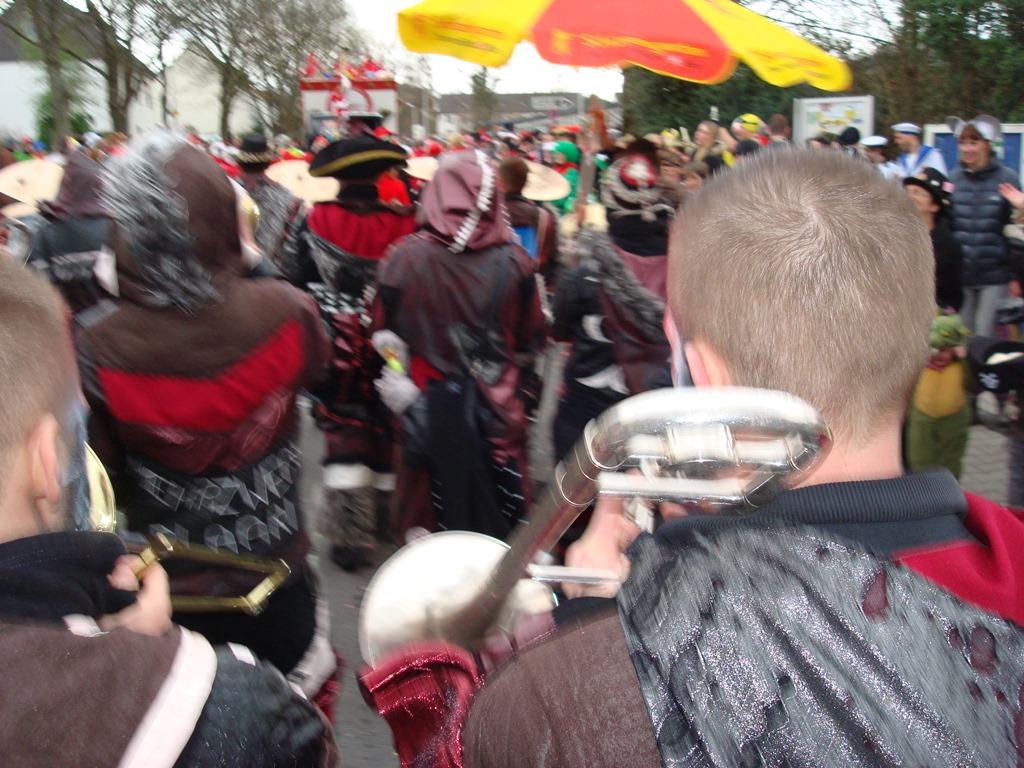 karneval-2014-289