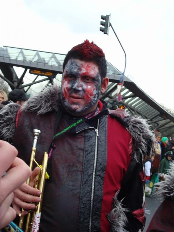 karneval-2014-291