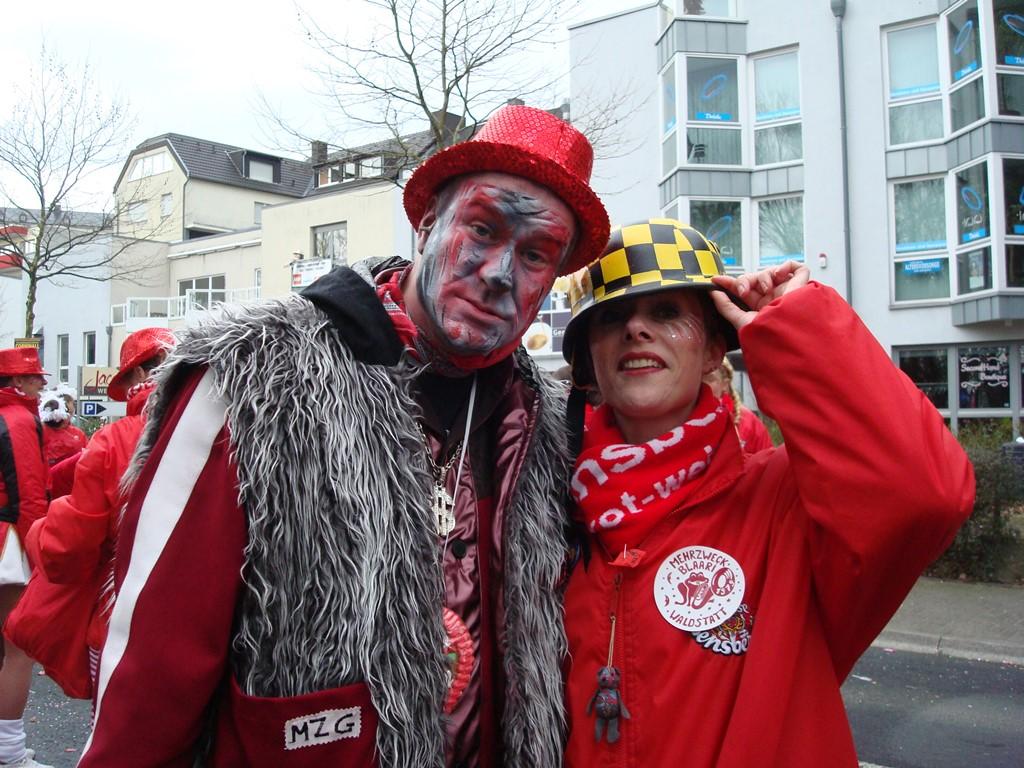 karneval-2014-292