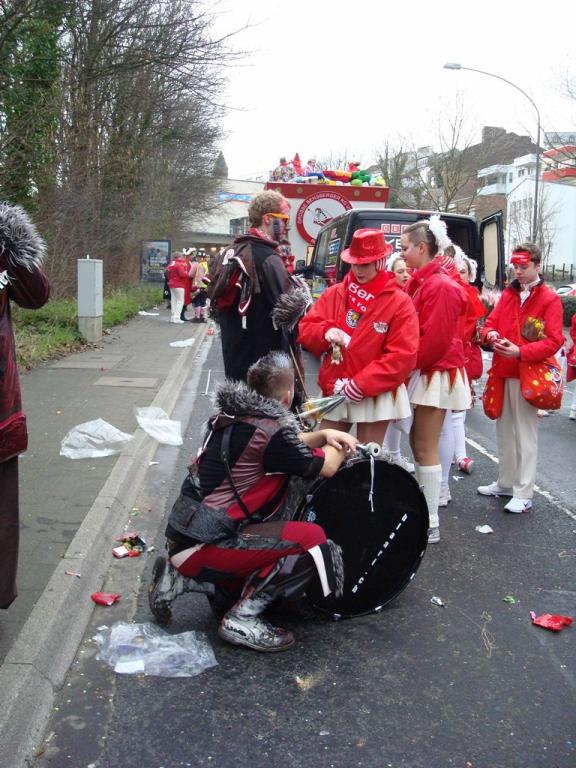 karneval-2014-293