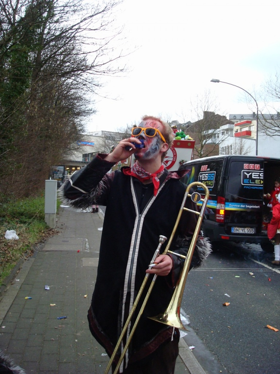 karneval-2014-295