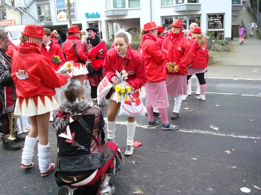 karneval-2014-297