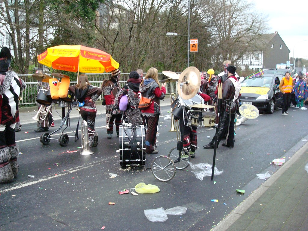 karneval-2014-298