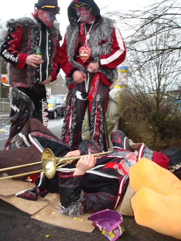 karneval-2014-305