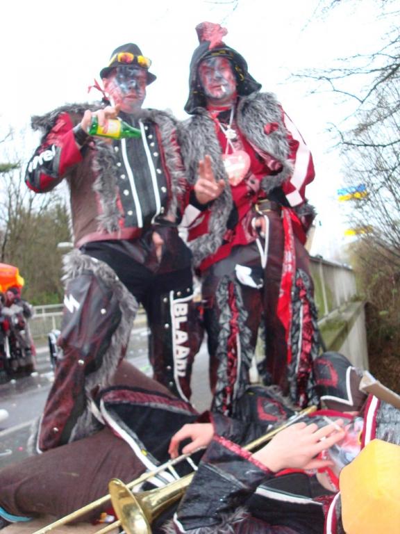 karneval-2014-310