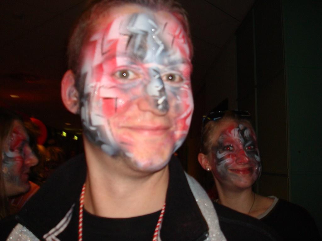 karneval-2014-314