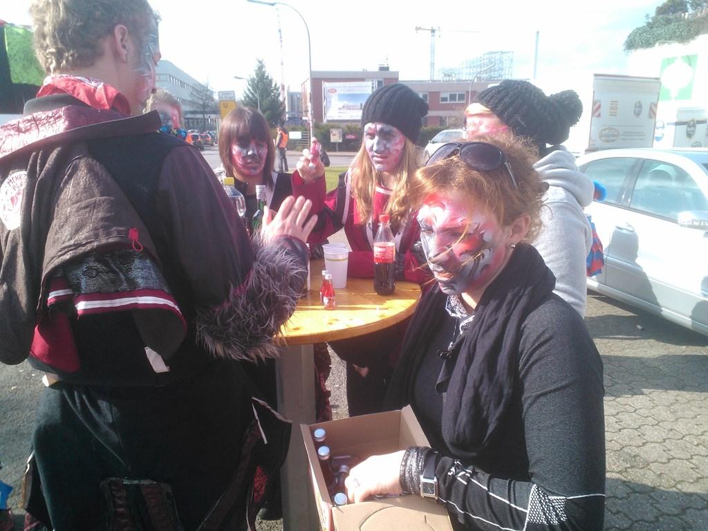 karneval-2014-328