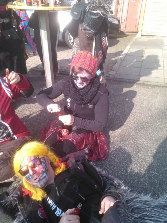 karneval-2014-330