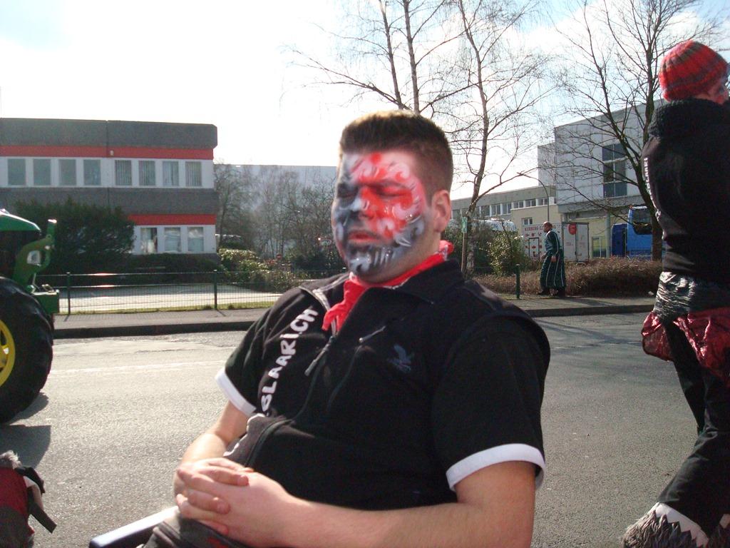karneval-2014-335