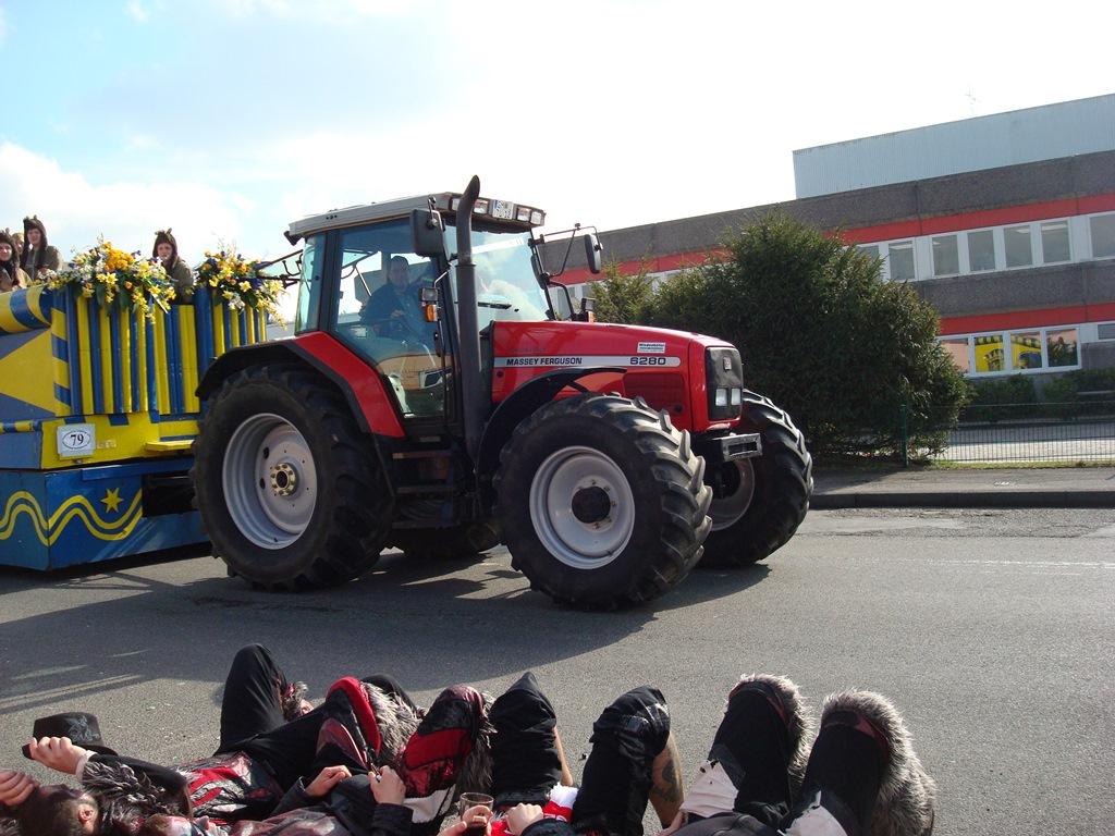 karneval-2014-337