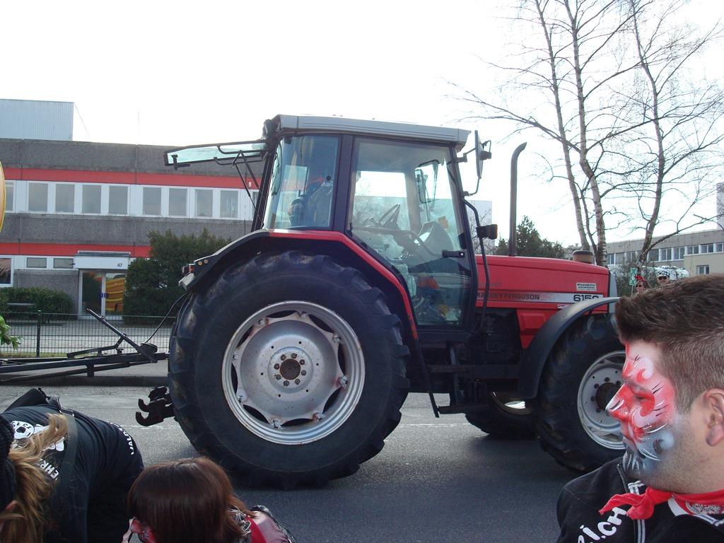 karneval-2014-342
