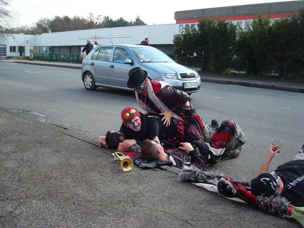 karneval-2014-344