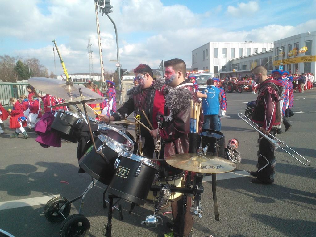 karneval-2014-347