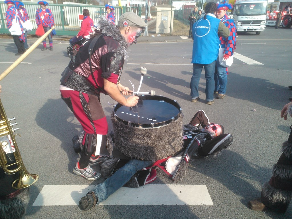 karneval-2014-349