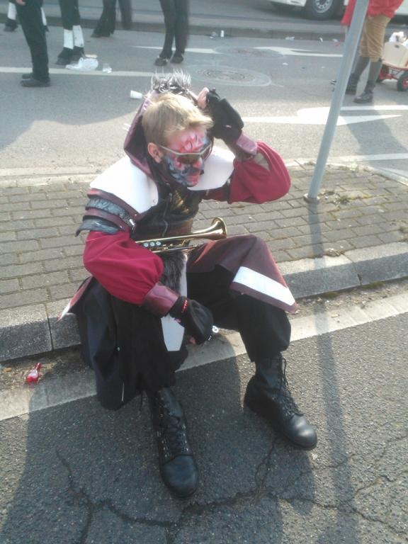 karneval-2014-352