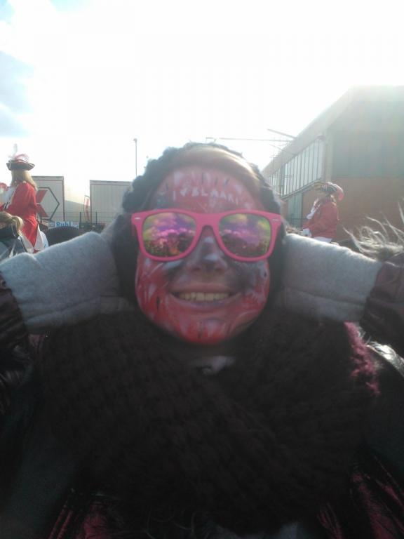 karneval-2014-353