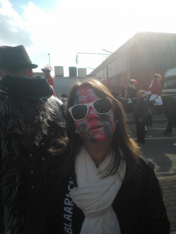 karneval-2014-354