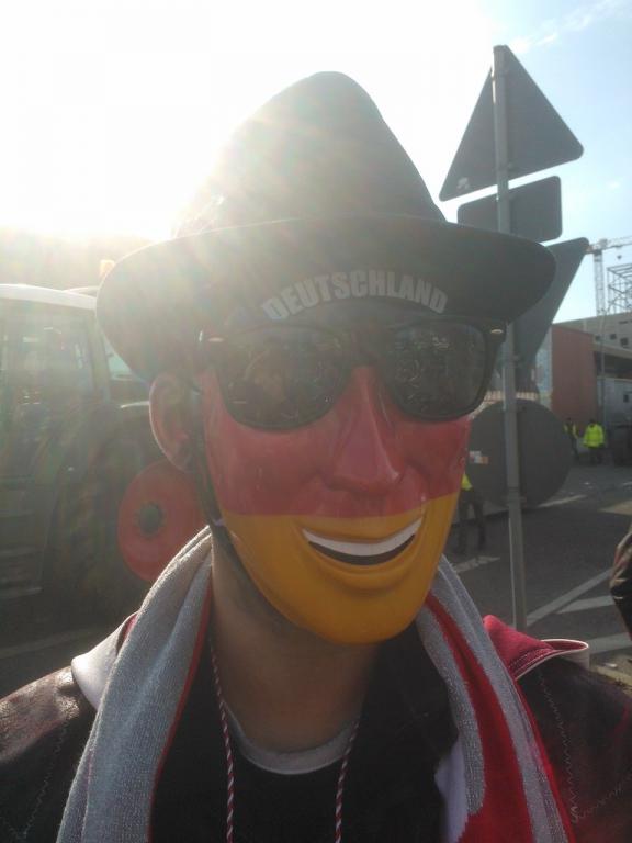 karneval-2014-357