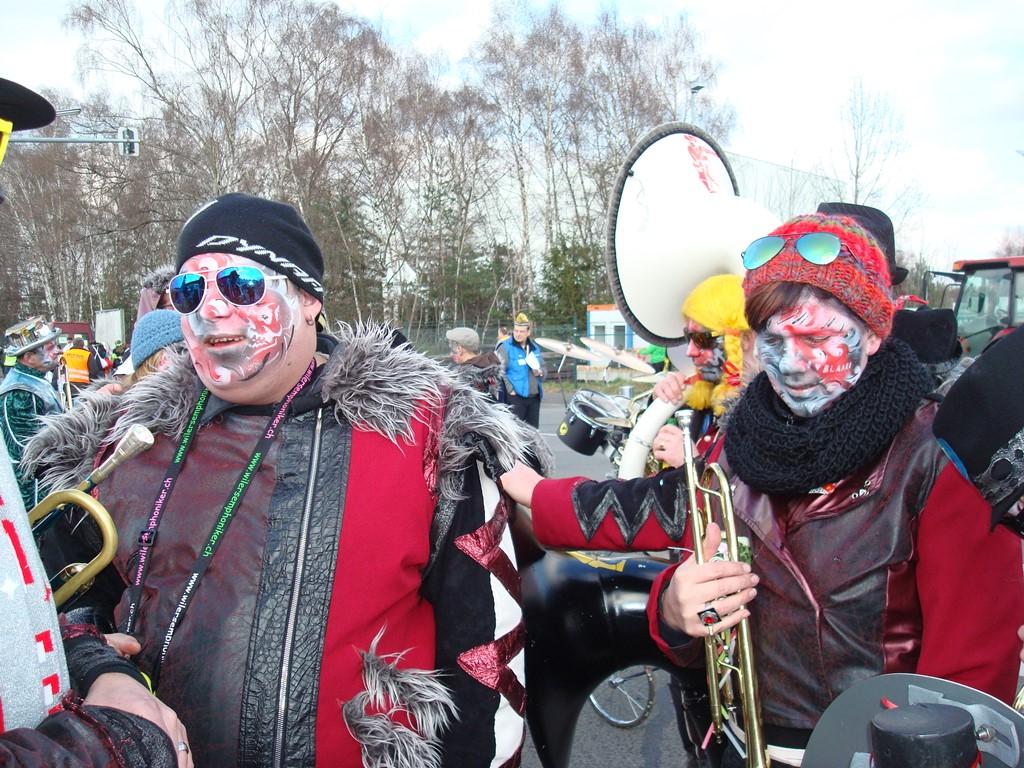 karneval-2014-363