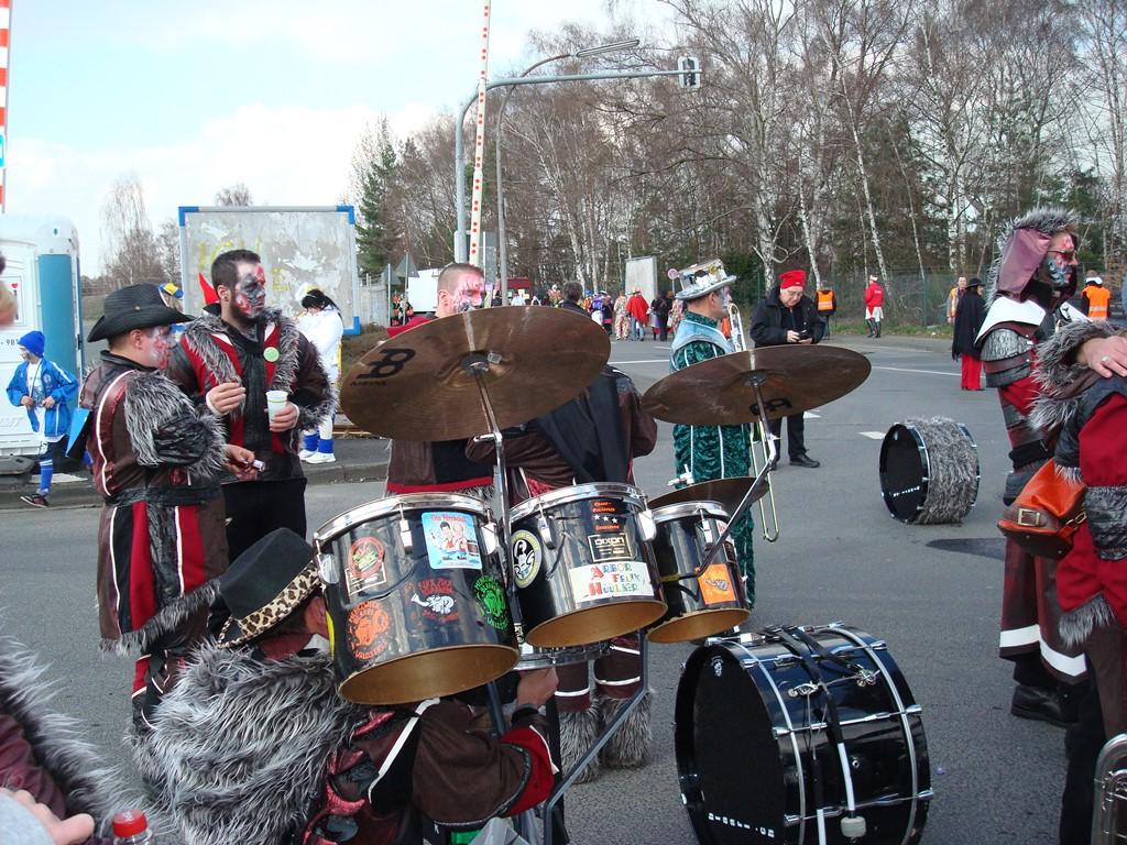 karneval-2014-364