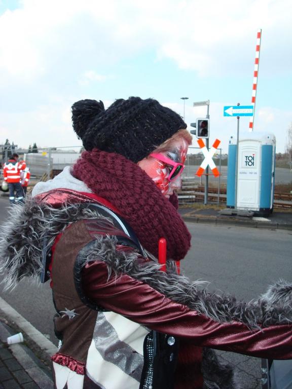 karneval-2014-365
