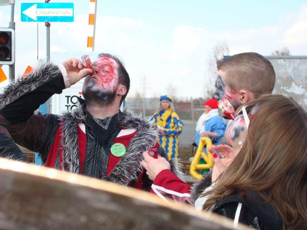 karneval-2014-367