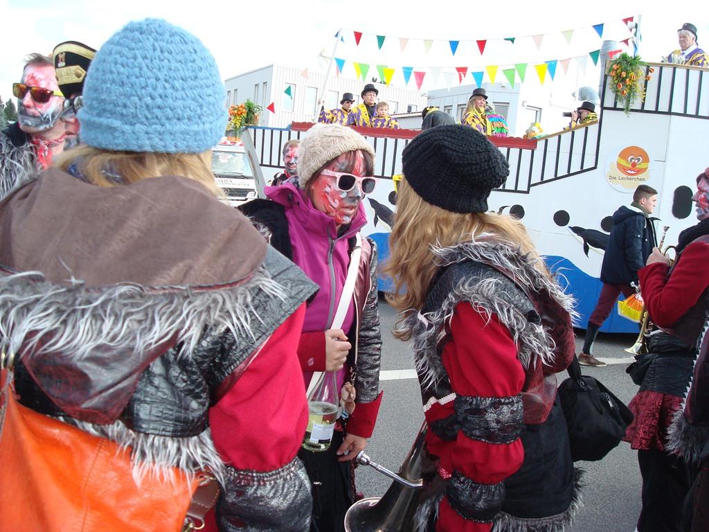 karneval-2014-368