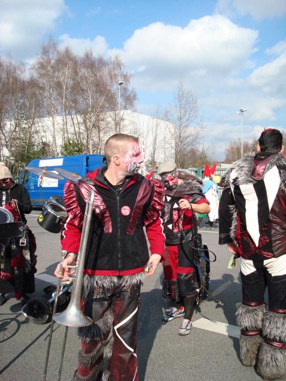karneval-2014-369