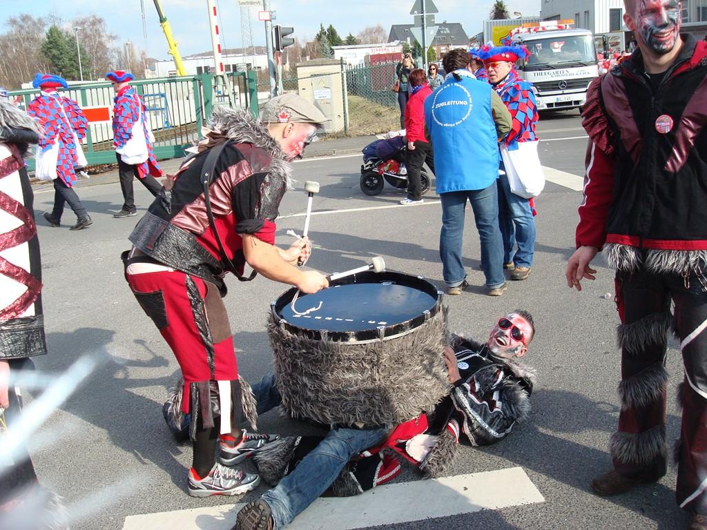 karneval-2014-370