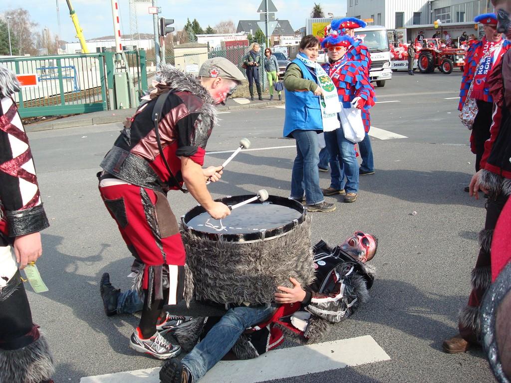 karneval-2014-371