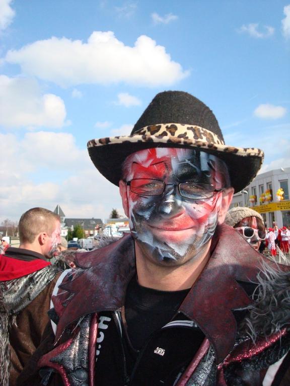 karneval-2014-372