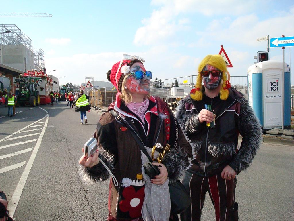 karneval-2014-374