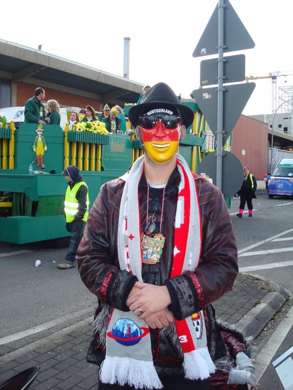 karneval-2014-377