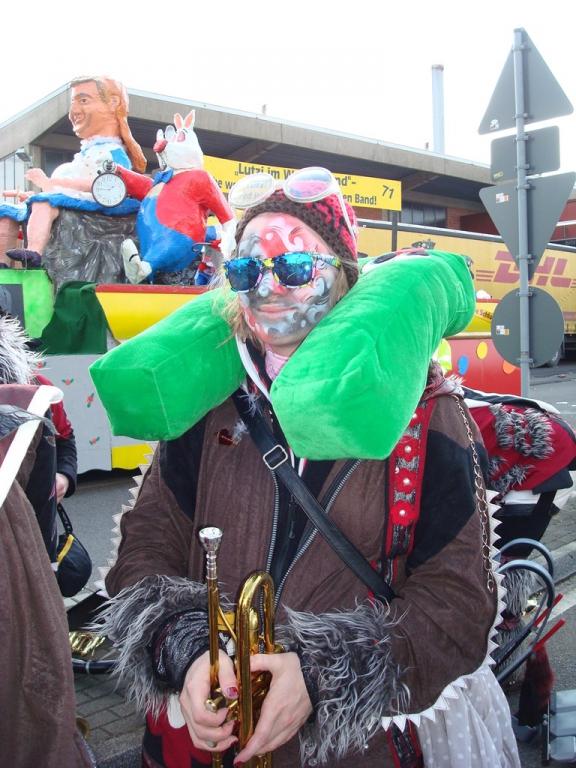 karneval-2014-380