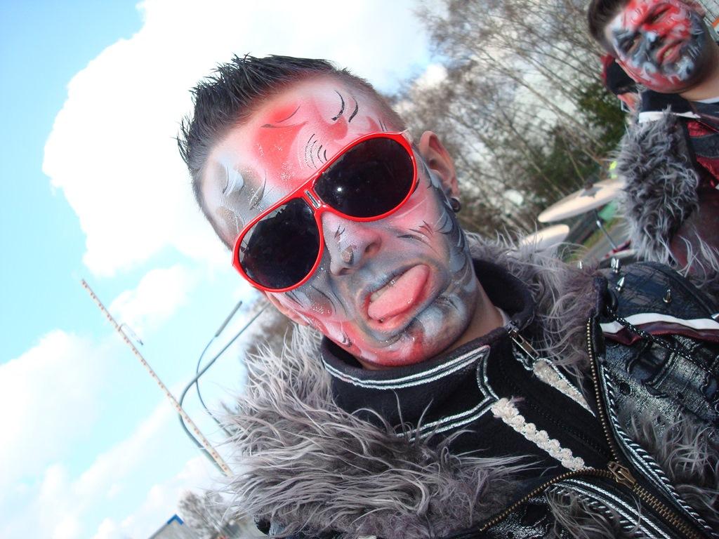 karneval-2014-381