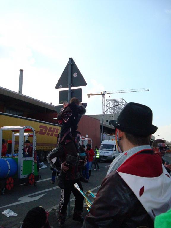 karneval-2014-383