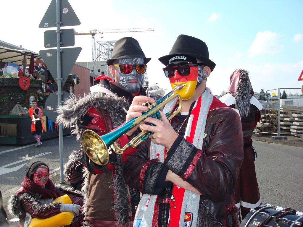 karneval-2014-384