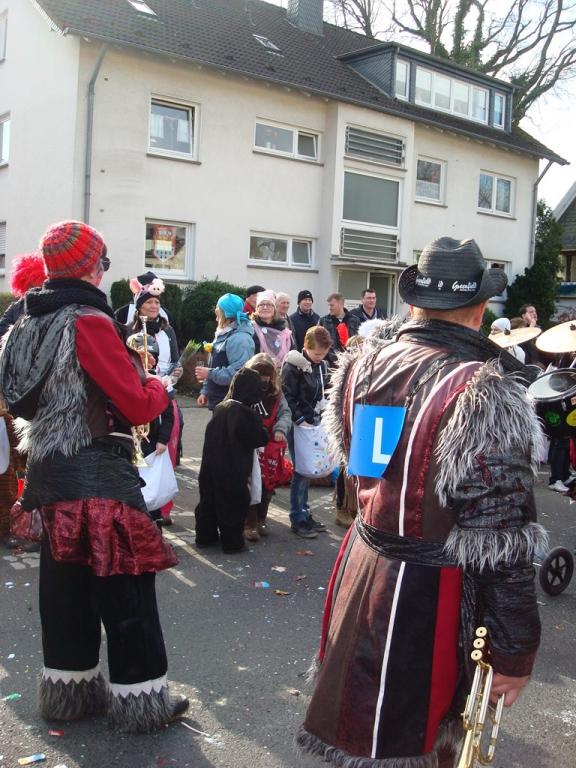 karneval-2014-391